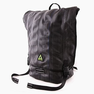 Green Guru Ruckus Backpack