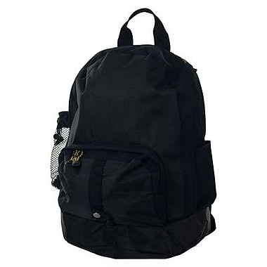 Toppers Xtreme Cusco Sport Backpack; Black