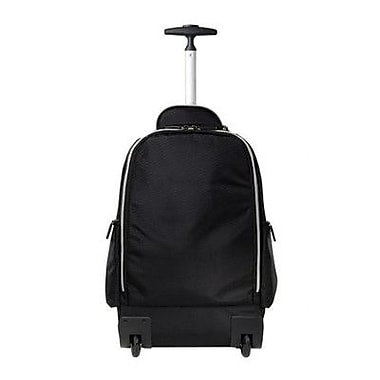 ECO STYLE Sports Voyage Backpack; 17.3''