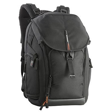 Vanguard USA The Heralder 49 Backpack