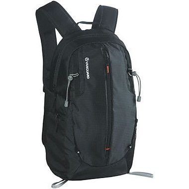 Vanguard USA Kinray Lite 48 Camera Backpack; Black