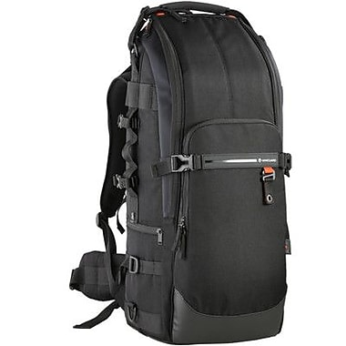 Vanguard USA Quovio 66 Backpack