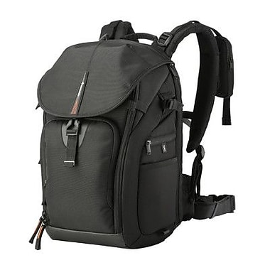 Vanguard USA The Heralder 46 Backpack