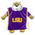 Forever Collectibles NCAA Backpack Pal; LSU