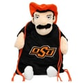 Forever Collectibles NCAA Backpack Pal; Oklahoma State