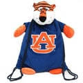 Forever Collectibles NCAA Backpack Pal; Auburn