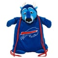 Forever Collectibles NFL Backpack Pal; Buffalo Bills