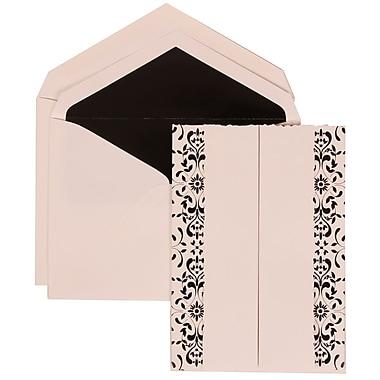 JAM Paper® Wedding Invitation Envelope, 305724745