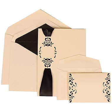 JAM Paper® Wedding Envelope, 303224685