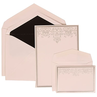 JAM Paper® Wedding Invitation Envelope, 305524717