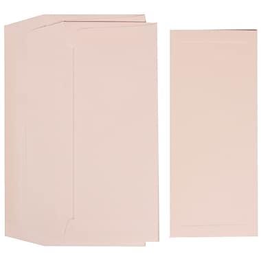 JAM Paper® Wedding Envelope, 312225239