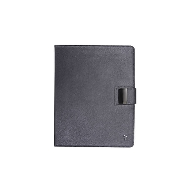The Joy Factory iPad Air Folio Stand/Case Black