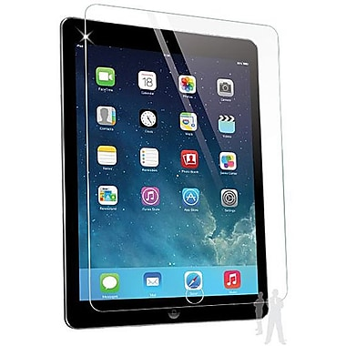 BodyGuardz Screen Protector  iPad Air  BZ-HAP5-1013  Slim Screen