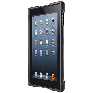 Belkin Air Case iPad 2/ 3/ 4 Air Shield Case Black