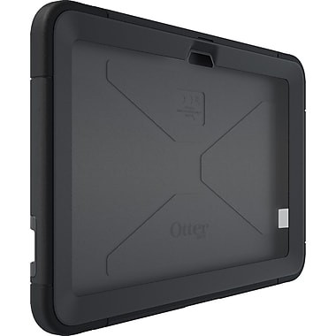 Otterbox Defender Kindle Fire HD 8.9 BK Case