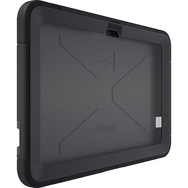 Otterbox Defender Kindle Fire HD 8.9 BK Case