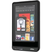 Nyko Kindle Fire Power Case