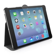 MacAlly iPad  Air Case And Stand Black