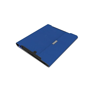 Kensington Thin Folio Keyboard/Cover Case iPad Air