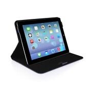 MacAlly iPad Air Slim Folio Case Blue