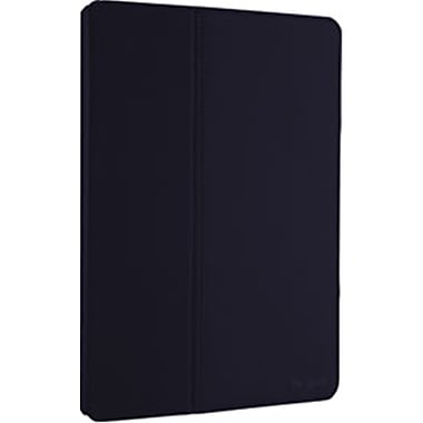 Targus iPad Flipview Case