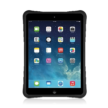 MacAlly iPad Air Hardshelll Case Black