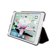 STM Bags STM222053J01 Polycarbonate Case for Apple iPad Air, Black
