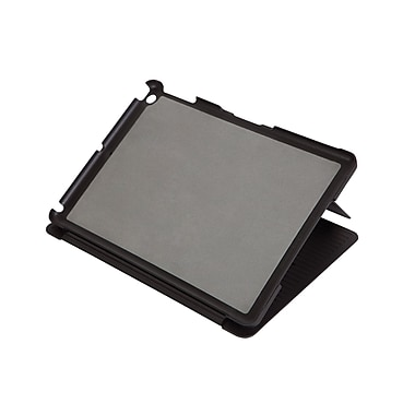 STM Bags iPad Grip 2 Protective Case