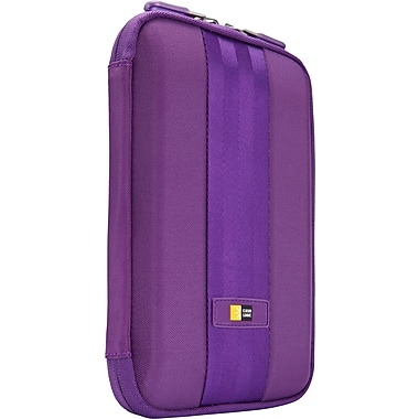 Case Logic iPad Mini Kindle Fire  Purple