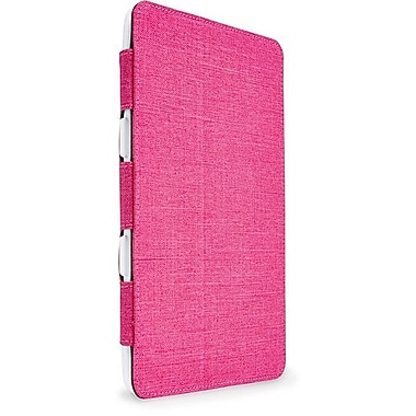 Case Logic SnapView Folio iPad Phlox