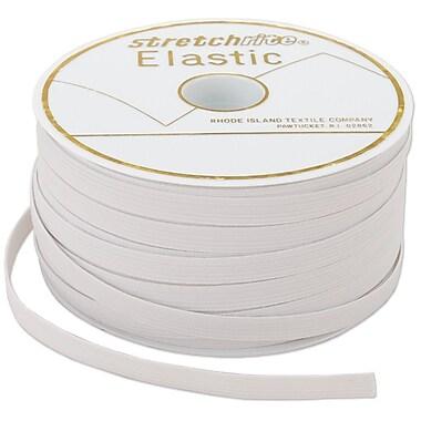 Singer® Braided Elastic 3/8
