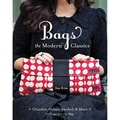 Bags -The Modern Classics