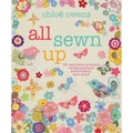 Cico Books, All Sewn Up