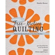 Beginner's Guide To Free-Motion Quilting