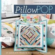 PillowPOP