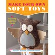 Cico Books, Make Your Own Soft Toys