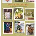 Stewart Tabori & Chang Books, Weekend Sewing