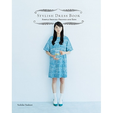 Laurence King Publishing Books, Stylish Dress Book