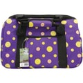 JanetBasket Twilight Eco Bag, 18in.X10in.X12in.