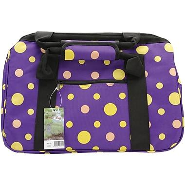 JanetBasket Twilight Eco Bag, 18