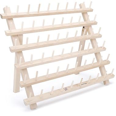 Mini Mega-Rack ll