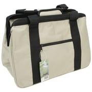 JanetBasket Eco Bag