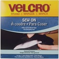 VELCRO(R) brand Sew-On Tape 3/4in.X45'