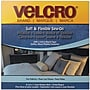 VELCRO(R) brand Soft & Flexible Sew-On Tape 5/8X30',