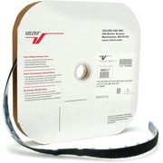 VELCRO® Brand STICKY BACK® Tape, HOOK ONLY