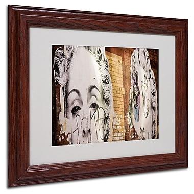 Trademark Fine Art 'Pop Madonna Meatpacking' 11