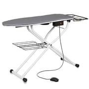 Reliable The Board Cotton/Polyester 30 - 38 Ironing Board 2-in-1