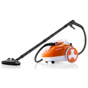 Reliable EnviroMate Steam Cleaner E20 Orange