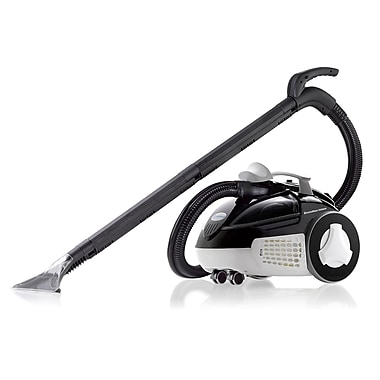 Reliable Vacuum Steam Cleaner RELEV1 Enviro Mate Tandem