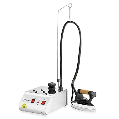Reliable Professional Iron Station i300 Ironing System